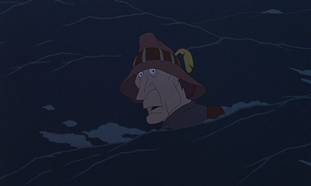 File:Rescuers-down-under-disneyscreencaps.com-8368.jpg