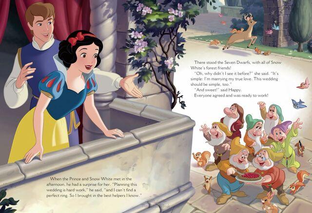 File:Snow White's Royal Wedding (6).jpg