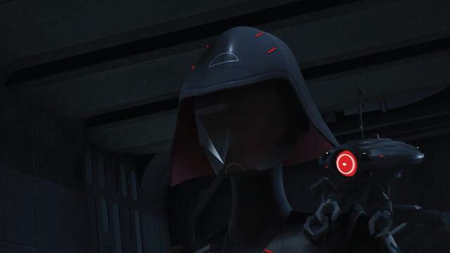 File:Star-Wars-Rebels-Season-Two-26.jpg