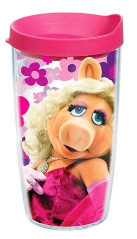 File:Tervis tumbler piggy.jpg
