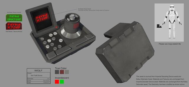 File:The Forgotten Droid Concept Art 06.jpeg