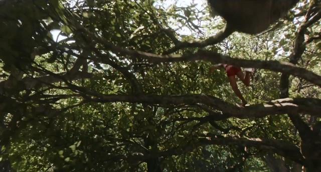 File:The Jungle Book 2016 (film) 13.png
