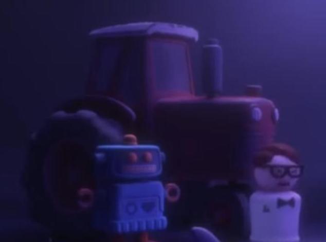 File:Tractor cameo.jpg