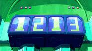Year 1213