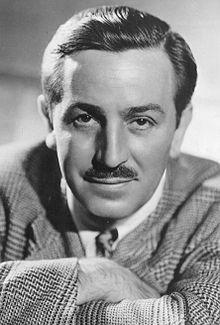 File:220px-Walt Disney 1946.JPG