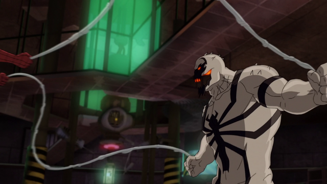 File:Anti-Venom USM 09.png