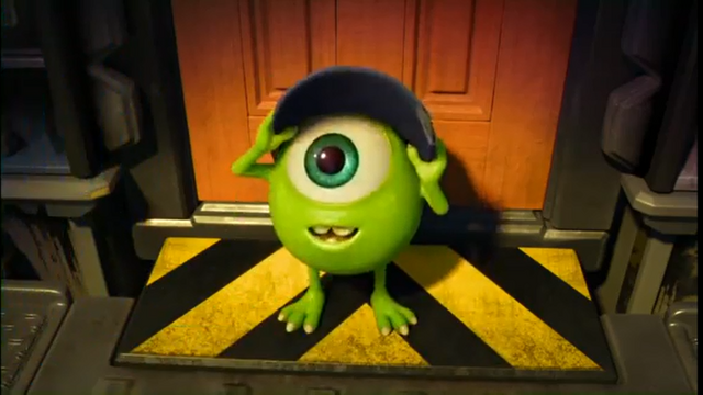 File:Baby Mike.png
