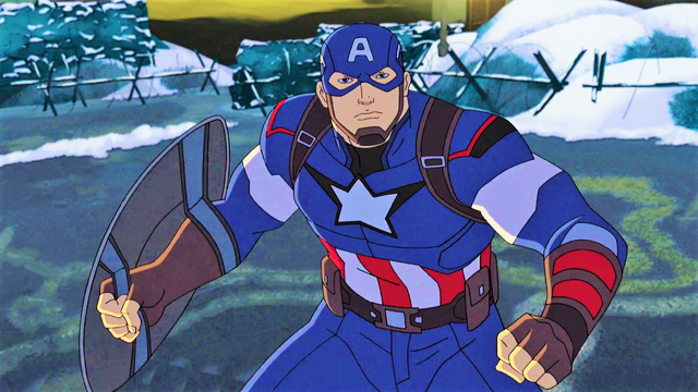 File:Captain America AUR 48.png