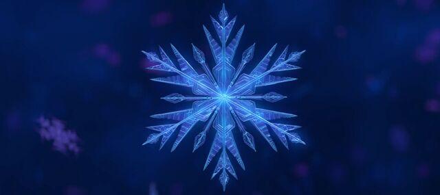 File:Elsa Snowflake Symbol.jpg