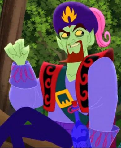 File:Evil genie.png