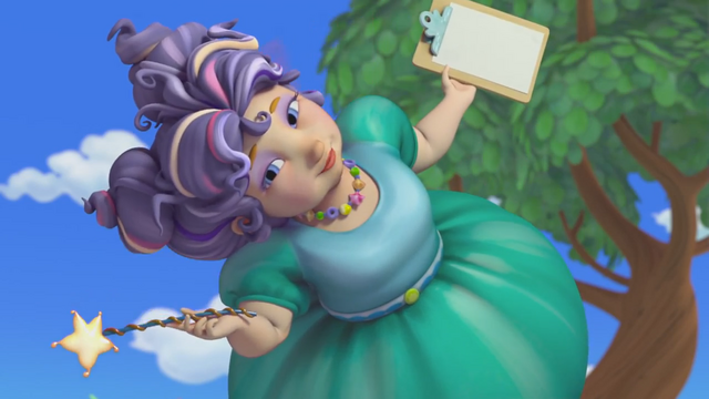 File:Fairy Godmother (Goldie and Bear).png