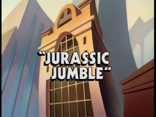 File:Jurassic Jumble titlecard.jpg
