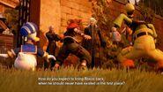 Kingdom Hearts III 62