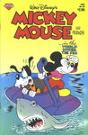 MickeyMouseAndFriends 287