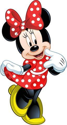 File:Rescuers-save-Minnie-Mouse-sea.jpg