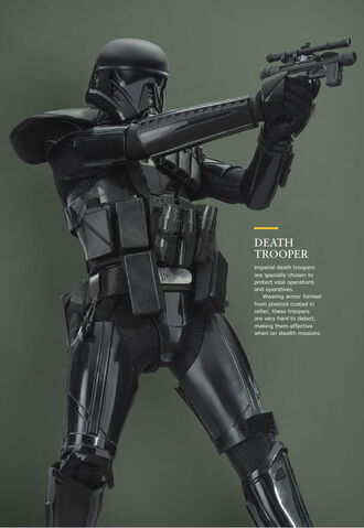 File:Rogue-One-Imperial-Pamphlet-3.jpg