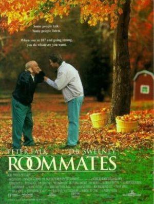 File:Roommates.jpg