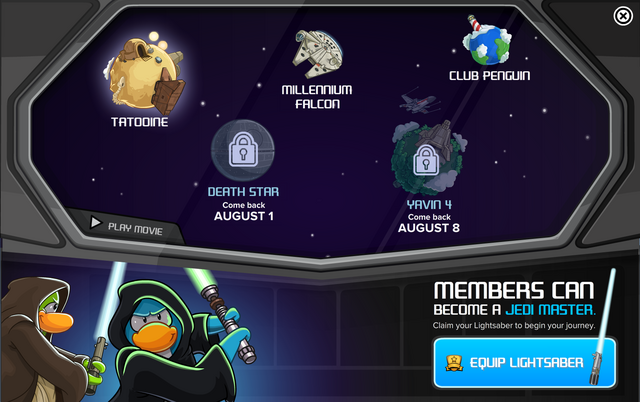 File:STAR WARS TAKEOVER PARTY INTERFACE.png