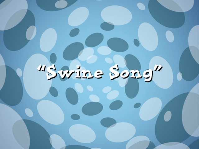 File:Swine Song.png