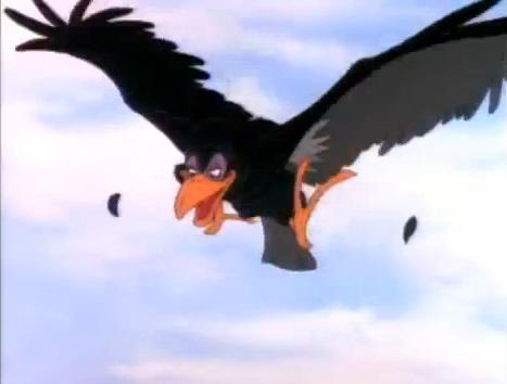 File:TNAOWTP - Adult Crow.jpg
