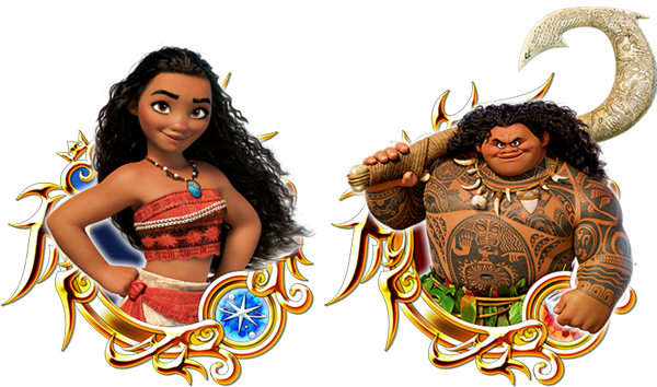image unchained x moana medals png disney wiki fandom powered by wikia hades disney clipart hades disney clipart