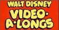 File:Walt Disney Video A Longs logo.jpg
