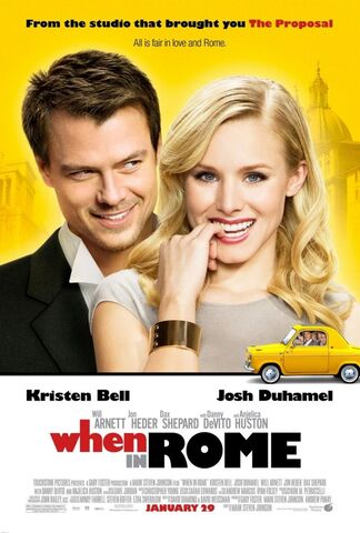 File:When in rome poster.jpg