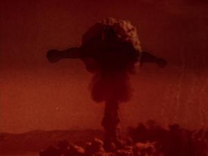 File:1957-friend-atom-16.jpg