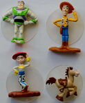 1999-Nesquik-Toy-Story-2-Stick-n-Stay-Figure---mint--3-