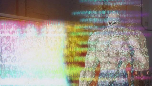File:Absorbing Man anime.jpg