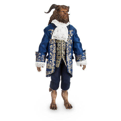 File:Beast Film Collection Doll - Beauty and the Beast - Live Action Film- 13''.jpg