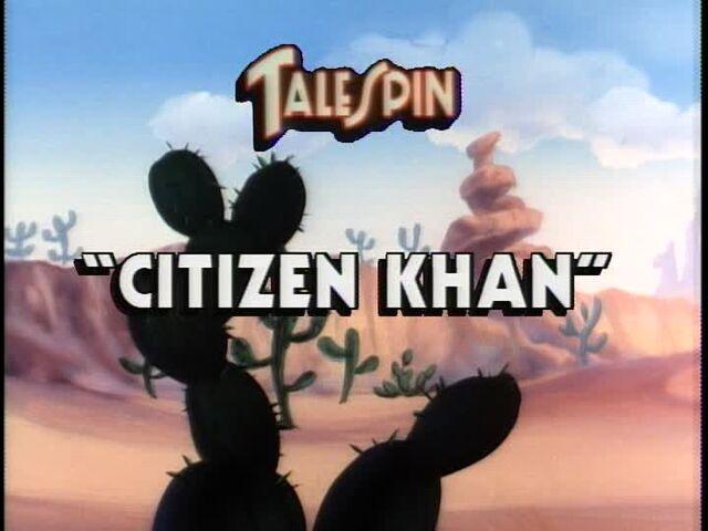 File:Citizen Khan titlecard.jpg