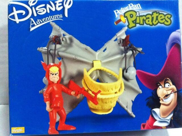 File:Disney Adventures Peter Pan Pirates - Slightly.jpg