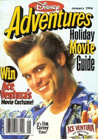 File:Disney adventures january 1996.jpg