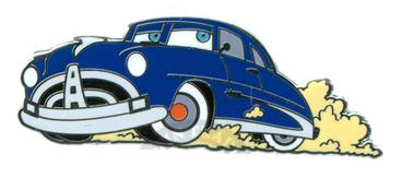 File:Doc Hudson Pin.jpg
