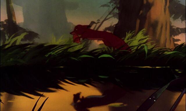 File:Fox-and-the-hound-disneyscreencaps.com-94.jpg