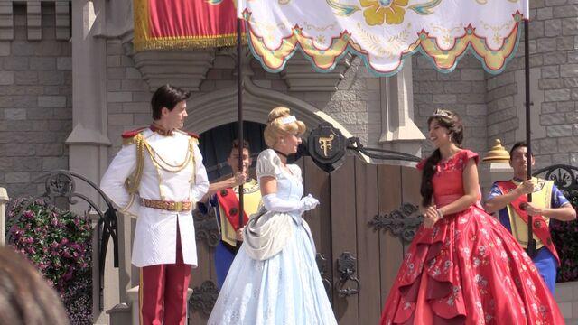 File:Live Princess Elena 6.jpg