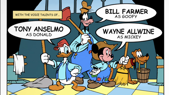 File:Mickey, Donald, Goofy (Three Musketeers - Credits).png