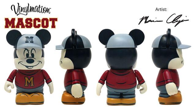 File:Mickey-mascot-vinyl.jpg