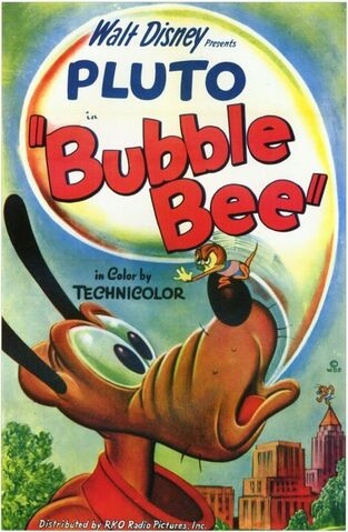 File:Pluto-Bubble-Bee.jpg