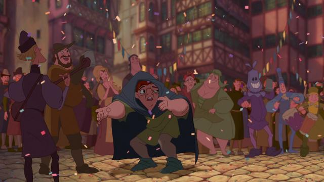 File:Quasimodo 40.PNG