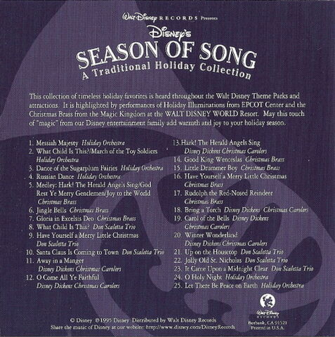 File:Season of song traditional holiday collection back cover.jpg