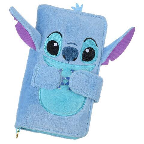 File:Stitch stuffed toy-like universal smartphone case cover.jpg