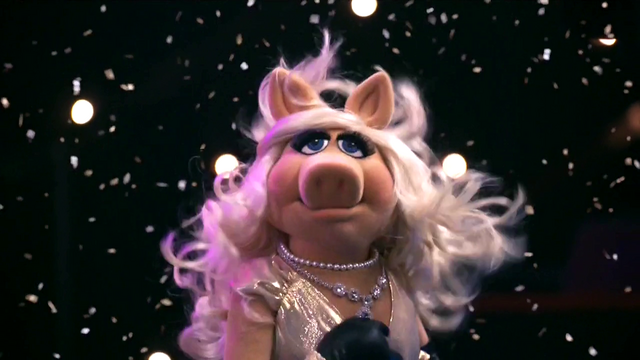 File:TheMuppets-S01E05-PiggyGlitter.png