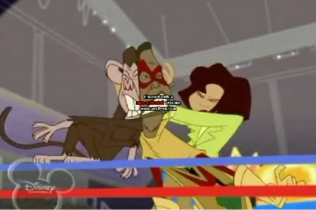 File:Trudysmackdown.png