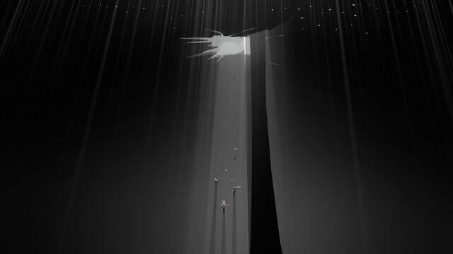 File:Twilight of the Apprentice Concept Art 21.jpeg