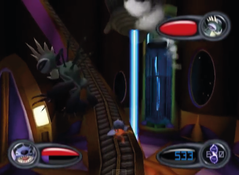File:621-during-gameplay-1.png