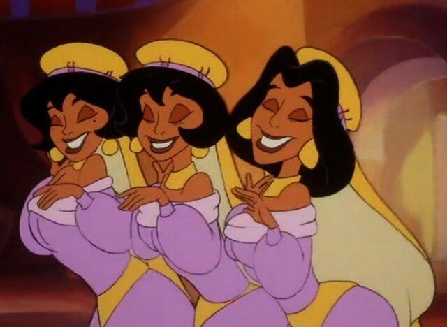 File:Aladdin-king-thieves-disneyscreencaps.com-252.jpg
