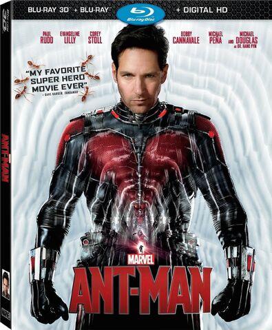 File:Ant Man BD3D.jpg