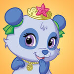 Character whiskerhaventales blossom 20376780